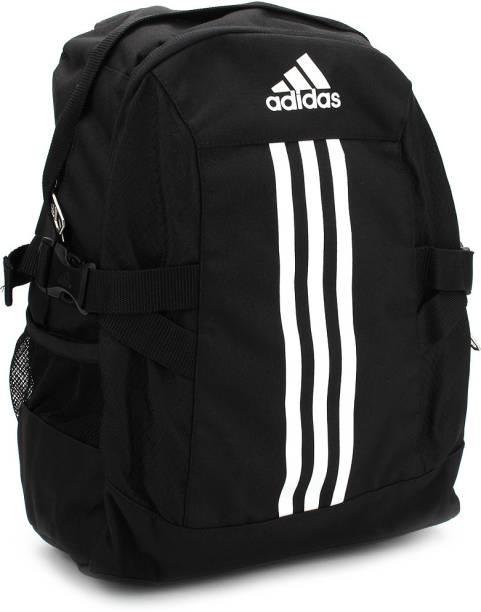 Backpacks Bags - Buy Travel Backpack Bags For Men 248589b016b29