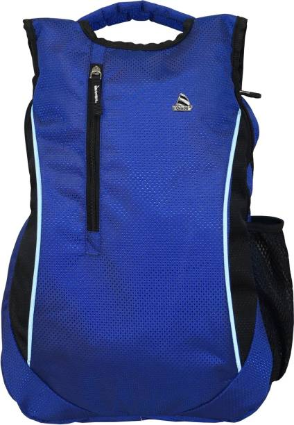 2fd6f2a3123d Clubb College Casual 5 L Backpack