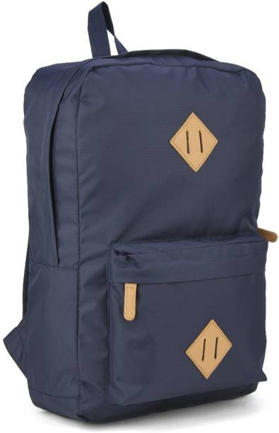 0f33a1d4ac6 Levi S Backpacks - Buy Levi S Backpacks Online at Best Prices In ...