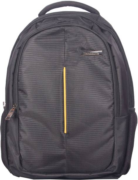 Handcuffs Backpacks - Buy Handcuffs Backpacks Online at Best Prices ... b36f5fdf2a