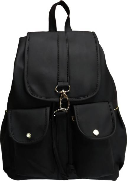 College Bags - Buy College Bags Online at Best Prices In India ... 307c61ab2236f
