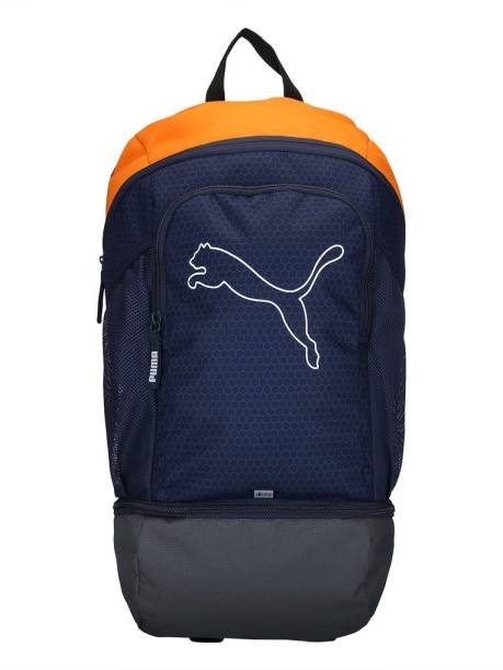 Puma Bags Wallets Belts - Buy Puma Bags Wallets Belts Online at Best ... 1fd29b54cb