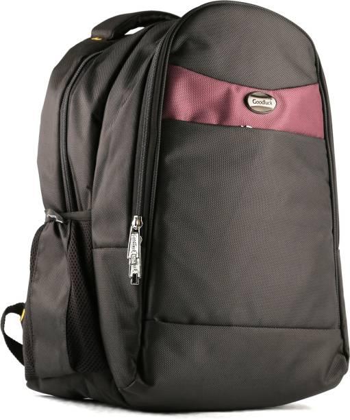 1feb88275c Women Backpacks - Buy Women Backpacks Online at Best Prices In India ...