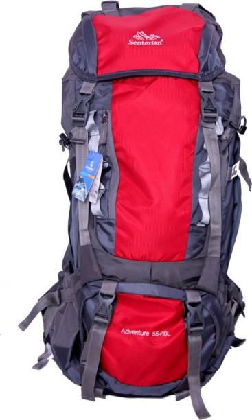 c8ecc51127 Backpack Backpacks - Buy Backpack Backpacks Online at Best Prices In ...