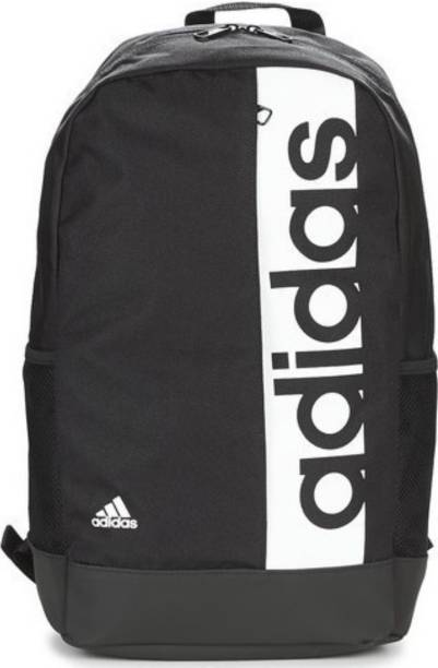 4b7528ebad Adidas Bags Backpacks - Buy Adidas Bags Backpacks Online at Best ...