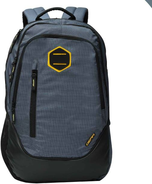 29a6d0dc8f Gear Backpacks - Buy Gear Backpacks Online at Best Prices In India ...
