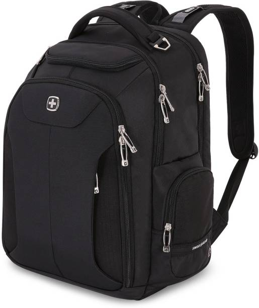 Swiss Gear Backpacks - Buy Swiss Gear Backpacks Online at Best ... 2862549b0c31a