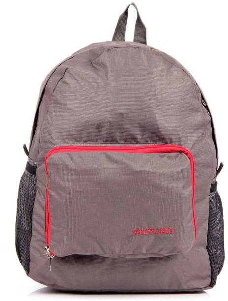 83b94a71f Men Backpacks - Buy Men Backpacks Online at Best Prices In India ...