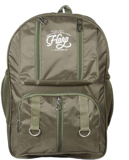 ff18c9319c10 Shopharp tokyo xl 20 L Laptop Backpack