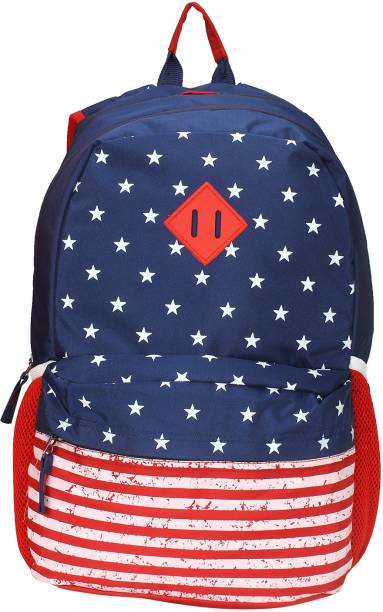 a4c037c757a6 President Bags Backpacks - Buy President Bags Backpacks Online at ...