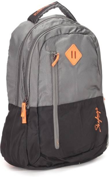 Skybags Backpacks - Buy Skybags Backpacks Online at Best Prices In ... bdd1ba15a0