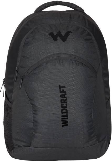 0002c1890a Wildcraft Bags Wallets Belts - Buy Wildcraft Bags Wallets Belts ...