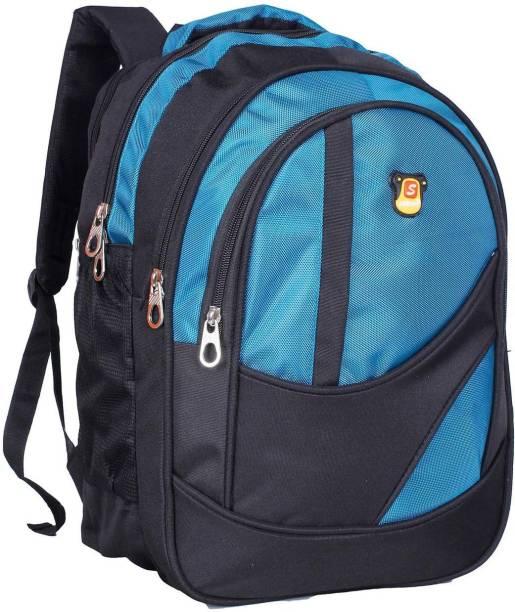 Black Backpacks - Buy Black Backpacks Online at Best Prices In India ... 4456752149433