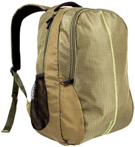 Green Backpacks - Buy Green Backpacks Online at Best Prices In India ... 55e1c620dce7e