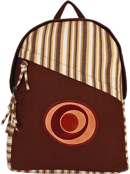 ccd49c9d7d Anekaant Bags Wallets Belts - Buy Anekaant Bags Wallets Belts Online ...
