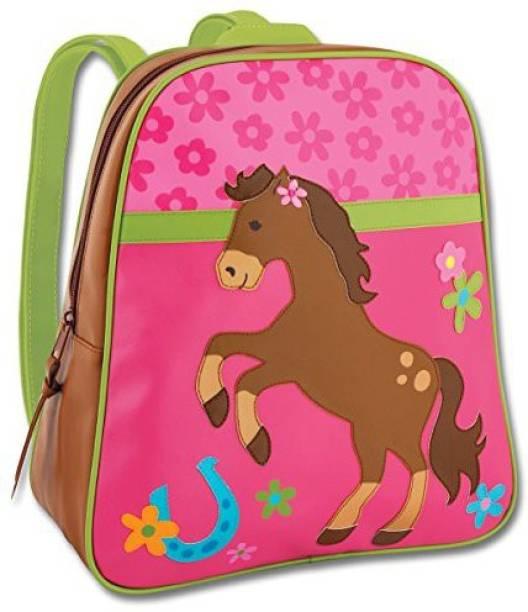 Backpack School Bags - Buy Backpack School Bags Online at Best ... f3487f9a86091