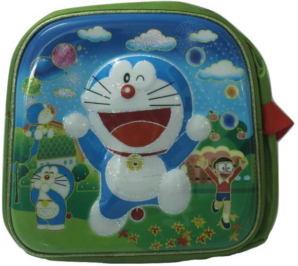 Siltason Shakti School Bags - Buy Siltason Shakti School Bags Online ... 9c708ece0ec56
