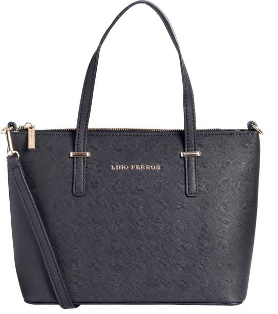 Lino Perros Handbags - Buy Lino Perros Handbags Online at Best ... 7a83c44bdd