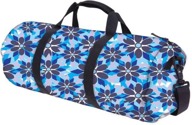 eddd974d0e2f Backpack Shoulder Bag - Buy Backpack Shoulder Bag Online at Best ...