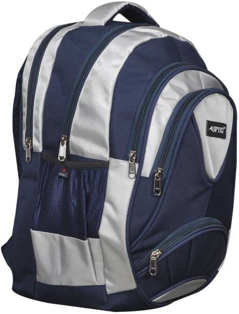 5907c5099696 School Bags - Buy Schools Bags for Girls
