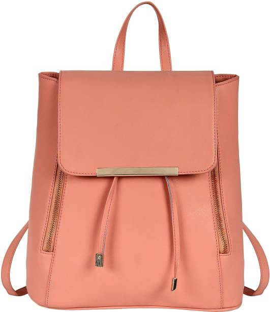 b1059fdbafec Lychee Bags Cadence Backpack Backpack