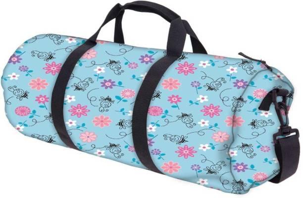 c19456fd8938 Chhota Bheem Shoulder Bag - Buy Chhota Bheem Shoulder Bag Online at ...
