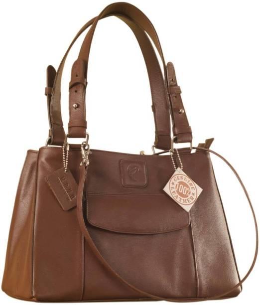 Ezeebags Bags Wallets Belts - Buy Ezeebags Bags Wallets Belts Online ... 6147d2d351