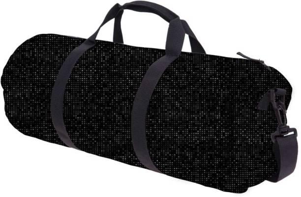 bbdc93dcd939 Shoulder Bag - Buy Shoulder Bag Online at Best Prices In India ...