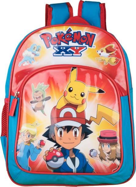 PoKeMoN Bag School Bag