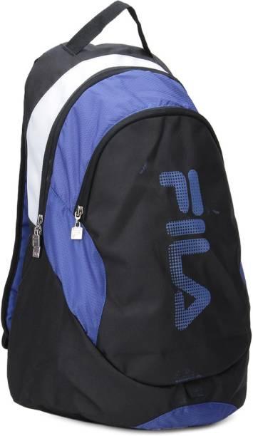 65004d1a59 Fila Bags Backpacks - Buy Fila Bags Backpacks Online at Best Prices ...