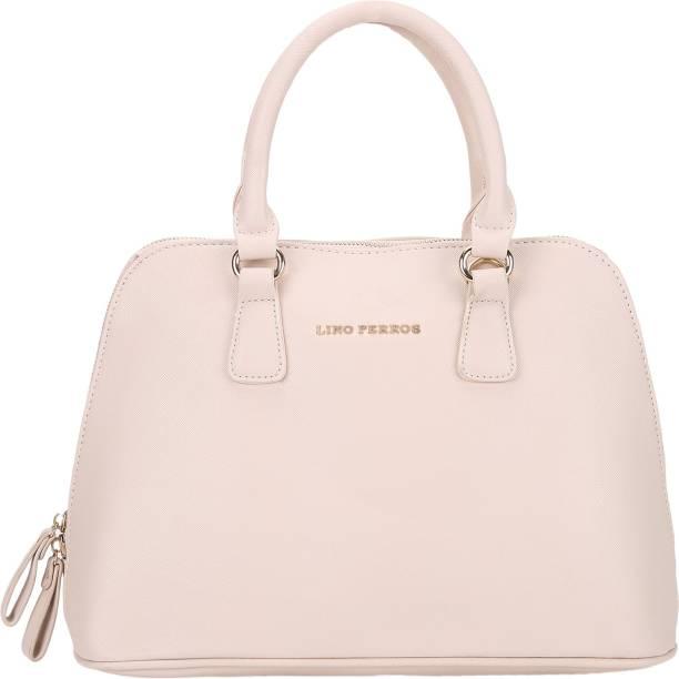 96c22cd6f3 Lino Perros Handbags - Buy Lino Perros Handbags Online at Best ...
