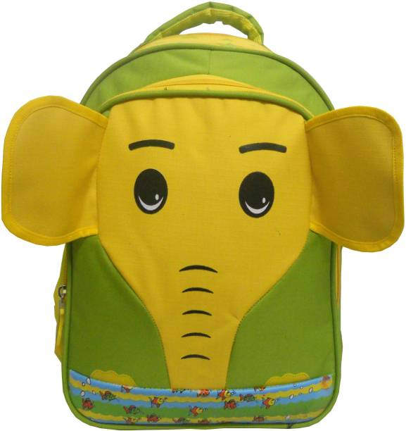 Lunch Bag School Bags - Buy Lunch Bag School Bags Online at Best ... 896587de1ff8e