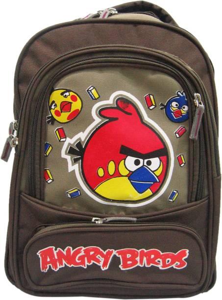 Vcare VC78 School Bag
