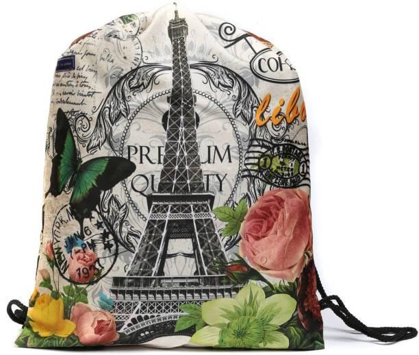 2676c2cb60 Babyoodles School Bags - Buy Babyoodles School Bags Online at Best ...