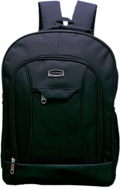 d3ba80608a58 Lapaya Laptop Bags - Buy Lapaya Laptop Bags Online at Best Prices In ...