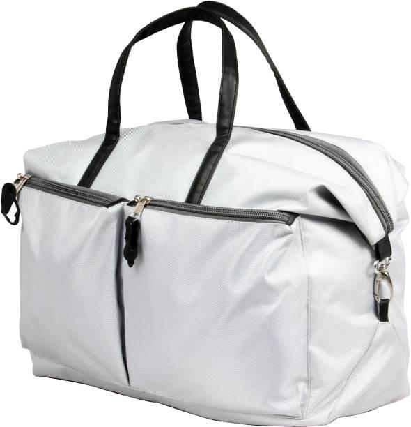 faf56d8ce817 Harp Bags Wallets Belts - Buy Harp Bags Wallets Belts Online at Best ...