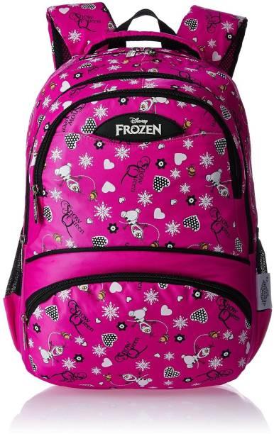 Frozen School Bags Buy Frozen School Bags Online At Best Prices In