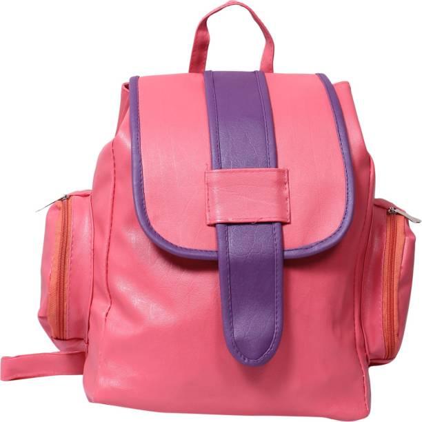 12c250b21b8a Gracetop STRAP-PITHO Backpack