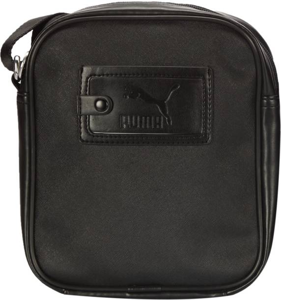 d4dd3f17db Puma Luggage Travel - Buy Puma Luggage Travel Online at Best Prices ...