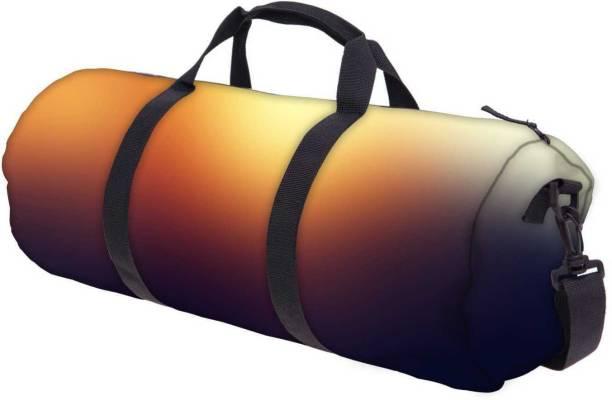 9d95fa0b9dfd Boys Shoulder Bag - Buy Boys Shoulder Bag Online at Best Prices In ...