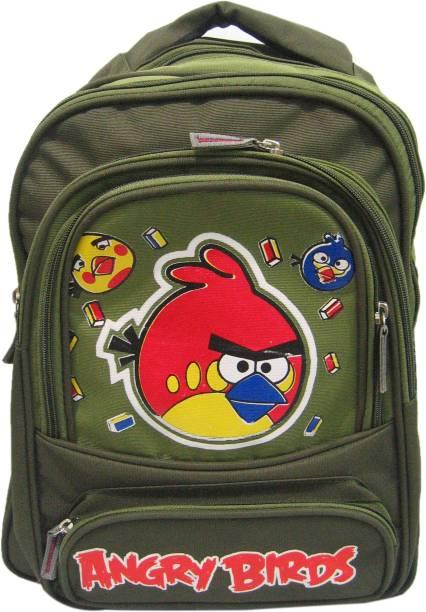 Vcare VC75 School Bag