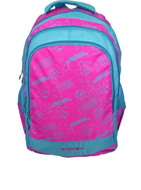 Karrimor Kids Accessories - Buy Karrimor Kids Accessories Online at ... b2410f8e7d2bc