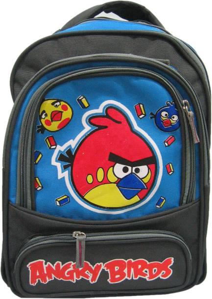 Vcare VC74 School Bag