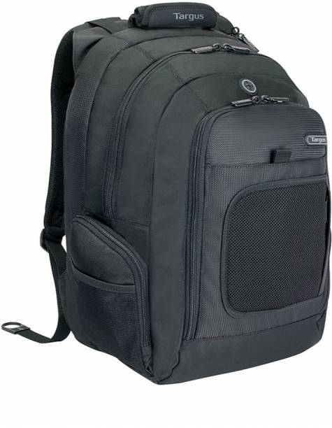 ae7eda04ad Targus Laptop Bags - Buy Targus Laptop Bags Online at Best Prices In ...