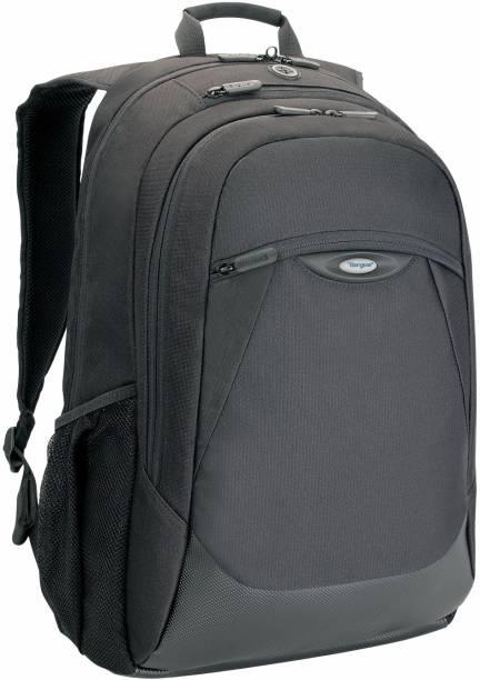 Targus 15.6 inch Polyester Laptop Backpack