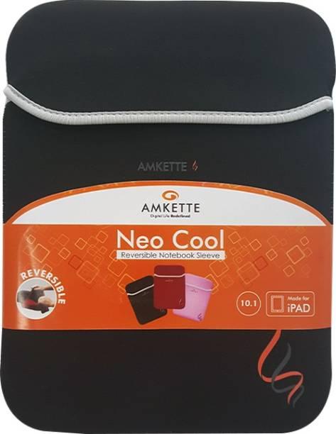 Amkette Neo Cool NC101