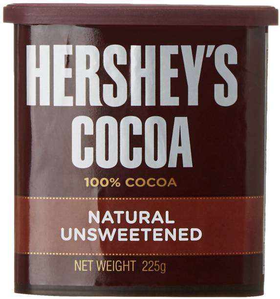 HERSHEY'S Natural Cocoa Powder