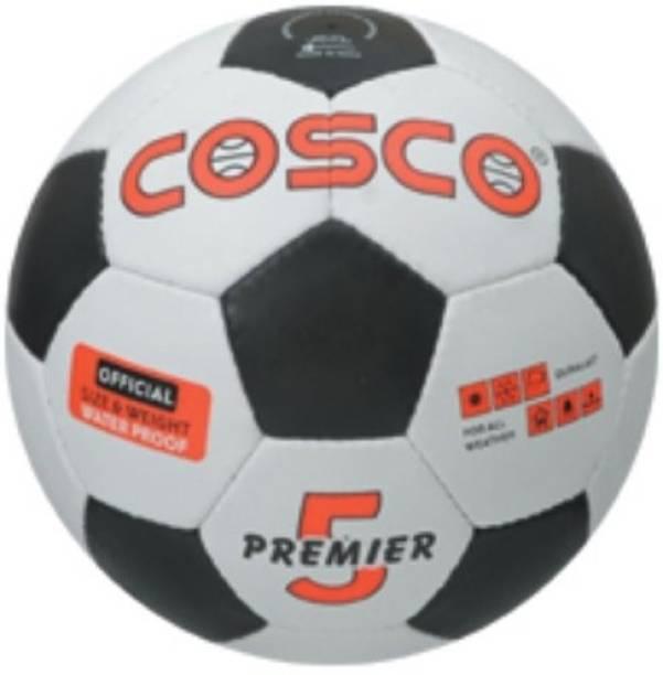 COSCO Premier Football - Size: 5