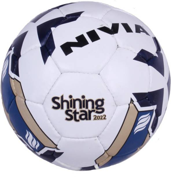 eafb08bef0a3 Nivia Football - Buy Nivia Football Online at Best Prices In India ...