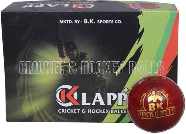 Klapp Sports Fitness - Buy Klapp Sports Fitness Products Online at ... 3db8bbfaca340